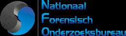 Nationaal Forensisch Onderzoeksbureau
